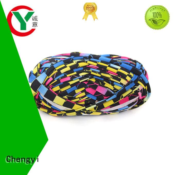 best hand knitting yarn high-quality light weight