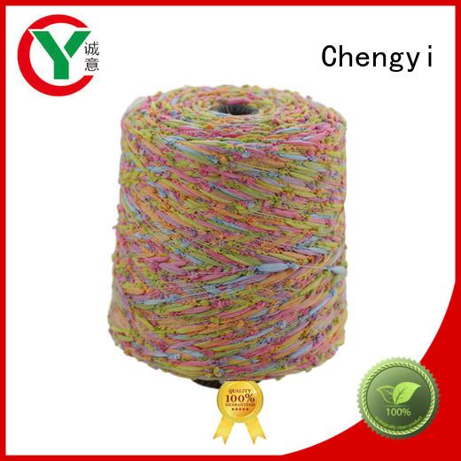 popular lantern yarn top selling at discount