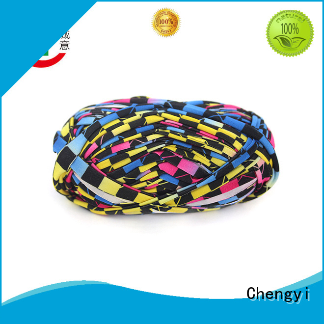 best hand knitting yarn manufacturers high-quality for wholesale