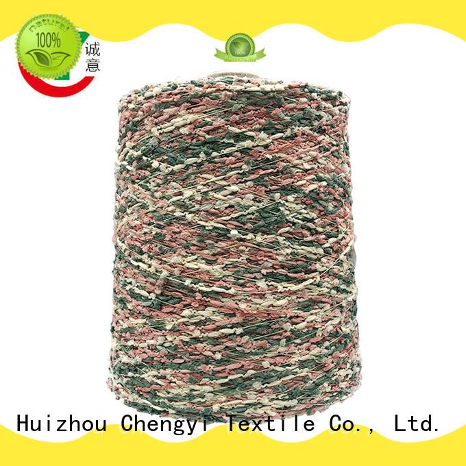custom lantern knitting yarn hot-sale high-quality