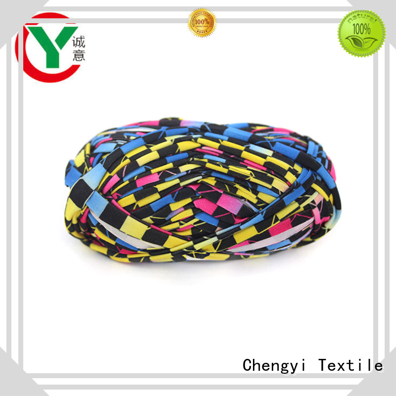 professional hand knitting yarn bulk order fast delivery