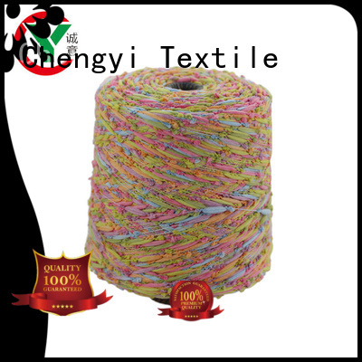 universal lantern knitting yarn best price high-quality