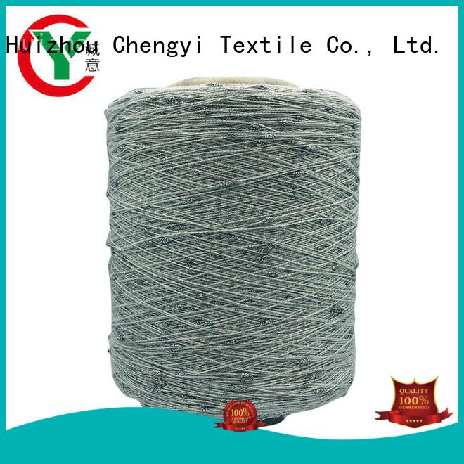 wholesale dot yarn top-selling