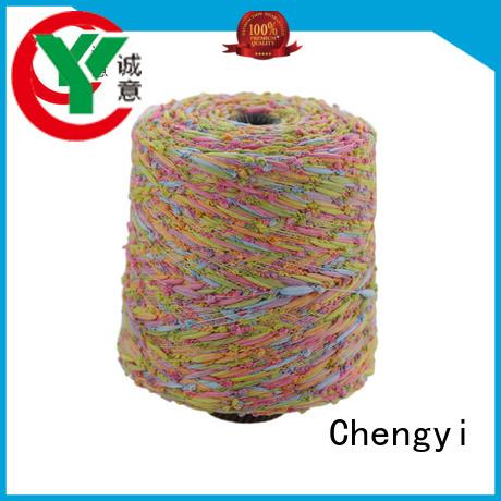 Chengyi lantern knitting yarn best price at discount