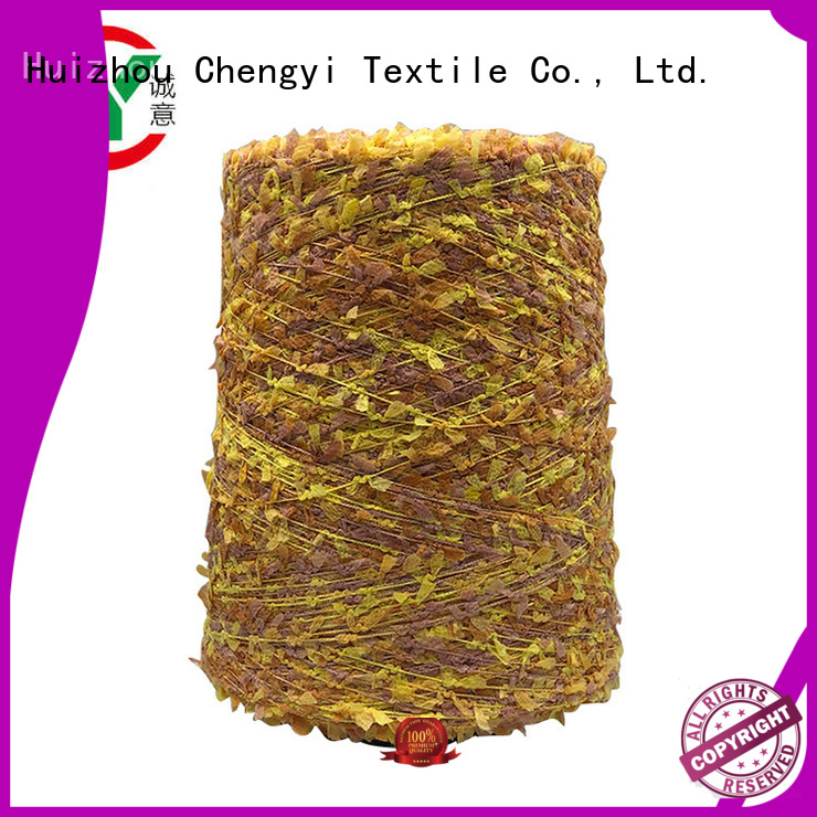 high-quality butterfly knitting yarn popular top brand