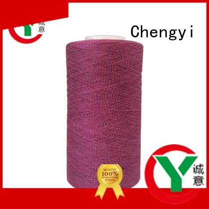 promotional reflective yarn wholesale best price