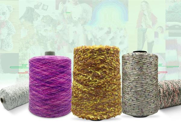 sequin yarn wholesale, bulk mohair yarn, fancy yarn suppliers