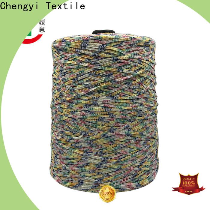 ribbon tape yarn high-quality bulk supply