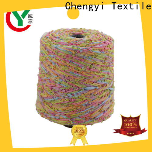 popular lantern knitting yarn best price high-quality