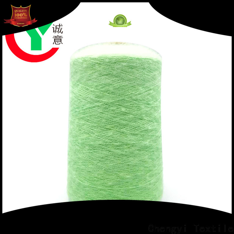hot-sale knitting mohair yarn professional bulk order