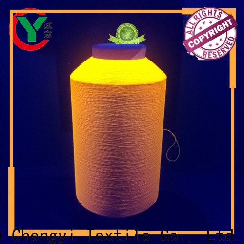 glow in the dark yarn cheapest price top brand
