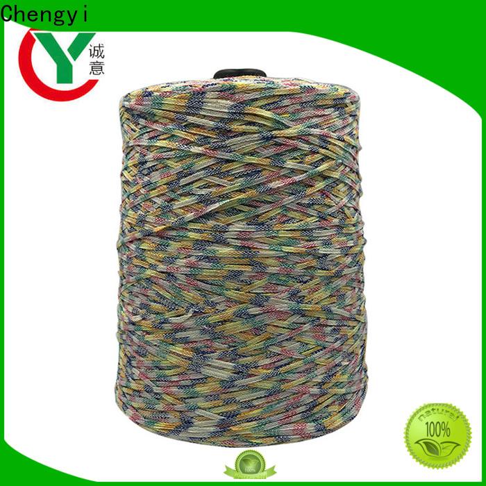linen tape yarn for wholesale