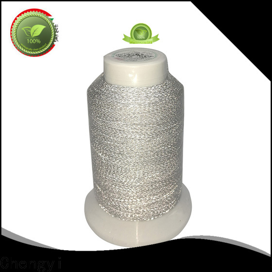 hot-sale reflective yarn suppliers top brand best price