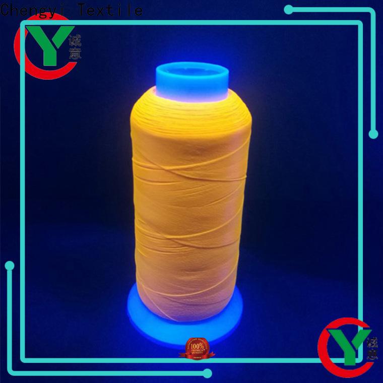 glow in the dark yarn cheapest price
