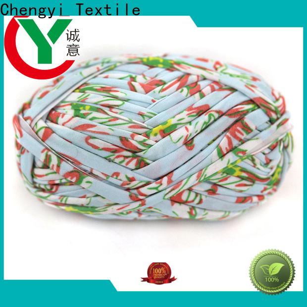 hot-sale hand knitting yarn bulk order light weight
